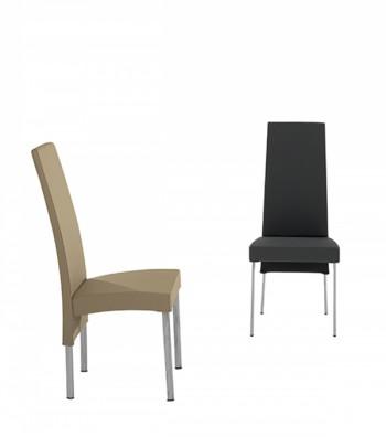 CHARONNE meubelen