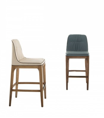 MIVIDA COUNTER TOP CHAIR meubelen