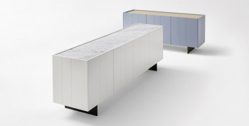 Stripe meubelen