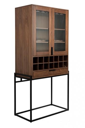 Travis cabinet meubelen