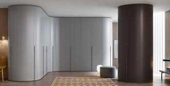Alfa Curvo meubelen