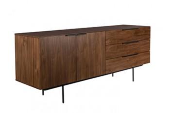 Travis sideboard meubelen