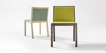 Quadrat meubelen