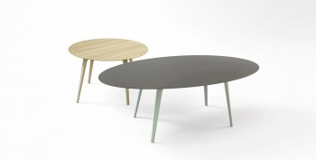 Argos meubelen