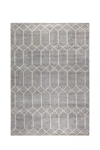 Tapijt Venus carpet Zuiver