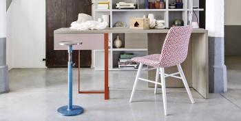 Tafels Desk Novamobili