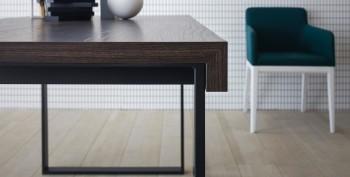 Fold meubelen