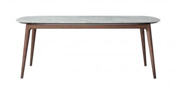 Hanami meubelen