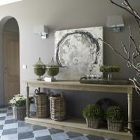 Flamant Paint wall matt Flamant Paint