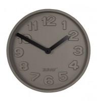 Decoratie Concrete Time Zuiver