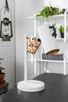 Verlichting Flex table lamp Zuiver