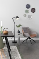 Tafel Floss side table Zuiver