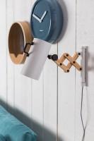 Verlichting Flex wall lamp Zuiver