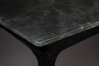 Kasten Rocco console table Dutchbone