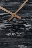 Decoratie Marble Time Zuiver