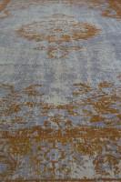 Tapijt Marvel Carpet Zuiver
