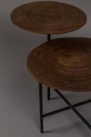 Tafels Mathison side table Dutchbone
