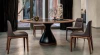 Tafels DOLLY Table Tonin Casa