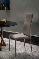Stoelen JOSEFINE Chair Tonin Casa