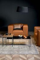 Tafels MAISTRI Coffee Table Tonin Casa