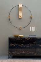 Accessoire MEMO Clock Tonin Casa
