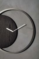 Accessoire CIRCLE Clock Tonin Casa