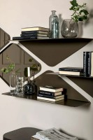 kasten MATRIX - SHELF Tonin Casa