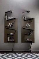kasten NOTA bookcase Tonin Casa
