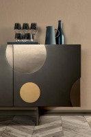 kasten Matisse sideboard Tonin Casa
