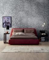 Bed DHARMA Bed Tonin Casa