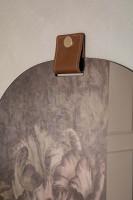 Accessoire Belty mirror Tonin Casa