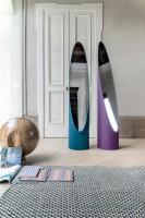 Accessoire KOLONAKY mirror Tonin Casa