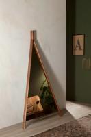 Accessoire SUITE Mirror Tonin Casa