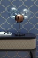 Verlichting ATOMO Lamp Tonin Casa