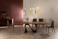 Verlichting RAIN Lamp Tonin Casa