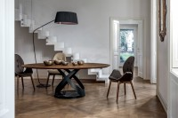 Verlichting RIVALTO Lamp Tonin Casa