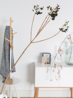 Tafel Table Tree Zuiver