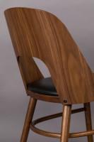 Stoelen Talika chair Dutchbone