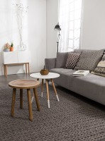 Tafel Two Tone Zuiver