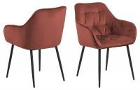 stoel SAL_ACT_35 Salvator Meubelen