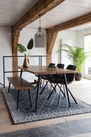Tafels Alagon table Dutchbone