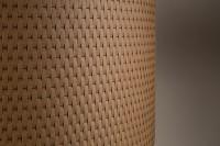 Verlichting Arabica floor lamp Dutchbone