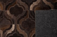 Tapijten Bawang carpet Dutchbone