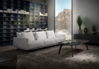 zetels BOLERO Furninova meubelen