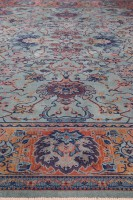 Tapijten Bid carpet Dutchbone