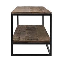 Kasten TV-dressoir Raffles, gerecyceld hout Richmond Interiors
