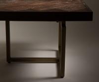 Tafels Class coffee table Dutchbone