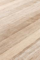 Tapijten Dobs carpet Dutchbone