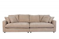Zetel Sense sofa Zuiver