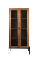 kast Hardy cabinet Zuiver